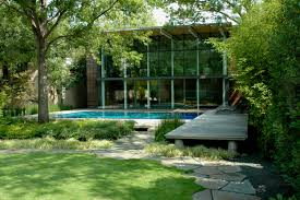 Small Picture ASLA 2010 Professional Awards The Pool House