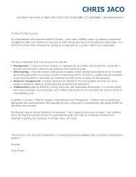 Resume Cover Letter Docx Paulkmaloney Com