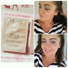 vichy camouflage makeup makeup daily