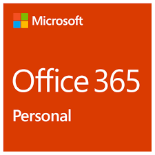 Microsoft Office 365 Pricing Microsoft Office 365 Personal