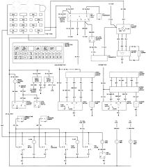 97 jeep wrangler wiring diagram in 13801d1341694640 wiring Jeep Yj Wiring Harness 97 jeep wrangler wiring diagram in 13801d1341694640 wiring diagrams 0900c1528008ad74 gif jeep yj wiring harness diagram