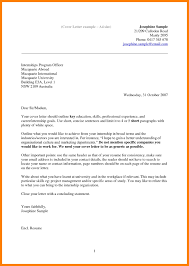 Real Estate Marketing Plan Template New Formal Letter Format Dear