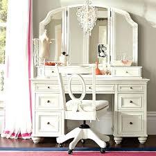 white makeup vanity table best white makeup vanity ideas on in elegant bedroom vanities plan ashley white makeup vanity