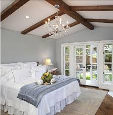 sherwin williams bedroom colors. exposed roof beams in 15 bedroom designs sherwin williams colors