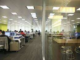 fantastic google office. Google Corporate Office Interior Design Head Another Beautiful Interiors Signage And Lighting Project Fantastic