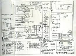 likewise Goodman Heat Pump Defrost Control Wiring Diagram   WIRE Center • as well Wiring Diagram For York Air Conditioner Refrence Goodman Air Handler as well Goodman Air Handler Wiring Diagrams Control Board Fine Diagram For furthermore  furthermore Goodman Air Handler Wiring Diagram   wellread me likewise  as well  likewise Goodman Air Handler Wiring Diagram Dolgular   Furnace Thermostat likewise  further Wiring A Ac thermostat Diagram New Goodman Air Handler Wiring. on goodman air handler wiring diagram