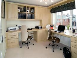 office desk for 2. Home Office Furniture For Two People Stimulating Desk 2 T