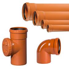 Die privaten leitungen und kanäle sind ein wichtiger bestandteil des gesamten entwässerungssystems. Kg Rohr Dn 110 125 160 200 250 315 Kanal Abwasser Bogen Abzweig Muffe Kgem Ebay