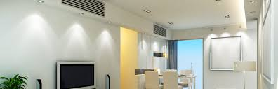 Home Ac Design The Difference Between Ducted And Split Air Conditioners