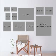 paper lay plan