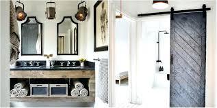 industrial style bathroom lighting.  Industrial Industrial Chic Bathroom Lighting Marvelous  Vanity Lights   And Industrial Style Bathroom Lighting O