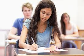 most common college application essay mistakes 4 most common college application essay mistakes