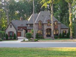 french design homes. French Country Open Floor Plans New Home Designs Custom European Style Outdoor Design Homes N