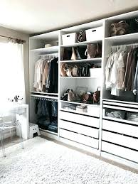 wardrobes ikea wardrobe design small closet best walk in closet ideas on walk in closet