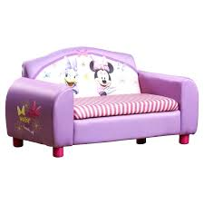 fold out couch for kids. Unique For Kids Fold Out Couch Bed Excellent Bedroom Roll Sofa Within Interior Design  Software For Pc In Fold Out Couch For Kids N