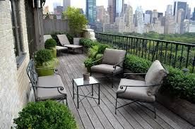narrow balcony furniture. Contemporary Balcony Narrow Balcony Furniture L Glitzburghco In