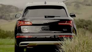 2018 audi q5. exellent 2018 2018 audi q5 overview for audi q5