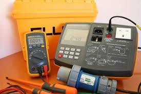 Image result for pat testing