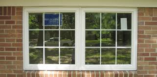 Unique House Windows Choosing The Right Windows For Your Home Todays  Homeowner