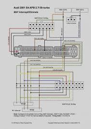 gallery ecm wiring diagram computer best of webtor wiring diagrams ecm wiring diagram 96 bronco great ecm wiring diagram motor katherinemarie me