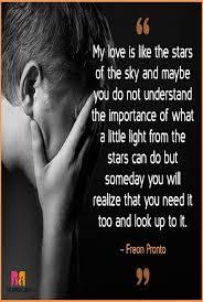 Sad Love Quotes Magnificent sad love quotes