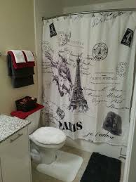 matching bathroom accessories sets. 16 paris bathroom decor on an easy plan matching accessories sets