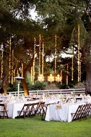 trellis lighting. Brilliant Wrap A Tree Or Trellis In Festive Lights 1000 LEDs On 74 Long, Plugin Light String 8 Settings Choice Of Warm White Multicolored Adorn Lighting