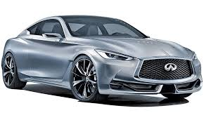 2018 infiniti jx35. simple jx35 2018 infiniti g37 coupe redesign and changes on infiniti jx35