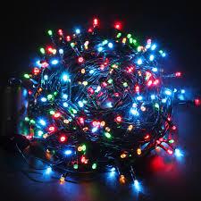 categories led ceiling down lights led string