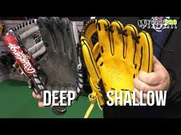Glove Buying Guide How To Pick The Right Size Glove