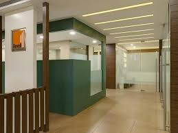 ceiling design for office. Save Ceiling Design For Office F
