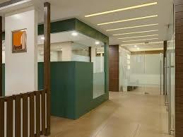 Design Ideas for false ceiling design Papertostone