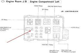 fuse diagram for 1994 lexus es300 data wiring diagram blog fuse diagram for 1994 lexus es300 wiring diagram libraries 2002 lexus rx 300 fuse box diagram fuse diagram for 1994 lexus es300