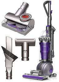tangle free vacuum. Exellent Free Dyson Ball Animal 2 Bagless Upright Vacuum Cleaner  Combination Tool  Stair Tangle And Free G