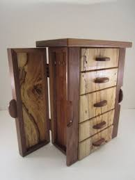 diy jewelry box plans best wooden jewelry boxes ideas on diy wooden with build