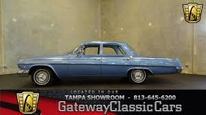 1962 Chevrolet Bel Air For Sale ▷ 72 Used Cars From $2,900