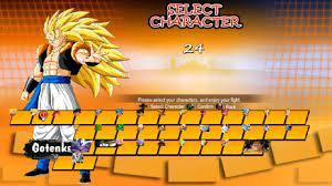 Game 7 viên ngọc rồng siêu cấp - culy chơi game 24h đối kháng vui nhộn cực  chất #31 - Site Game