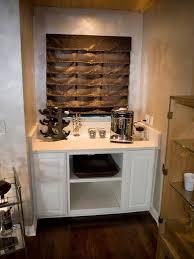 Kitchen Wet Bar Modern Wet Kitchen Design Home Decor Interior And Exteriorwet Bar