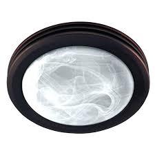 bathroom light fan heater combo. broan bathroom fan light heater replacement also combo round exhaust pa . o