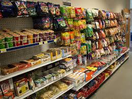 Image result for grocery store