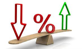 Как рассчитать УСН Современный предприниматель УСН 6% или 15% что лучше