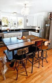 table island combo. full image for kitchen island dining table combo australia hybrid
