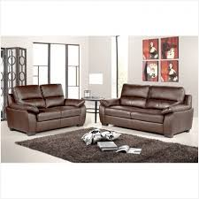 sofa king low. Cheap Corner Sofa Uk » Modern Looks Sienna Sofas Prices King Low You  Will Be King Low