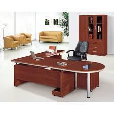office table desk. Simple Table Office Table Desk In Product Image M Enlightning Co Idea 14 To E