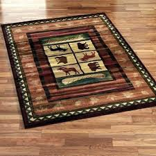 man cave area rugs area rug man cave