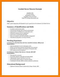 Brilliant Ideas Of Head Chef Job Description Nz Cooking Resume