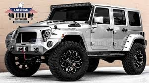 awesome 2018 jeep wrangler custom unlimited sport utility 4 door 2018 sport used 3 6l v6 24v automatic 4wd suv 2018
