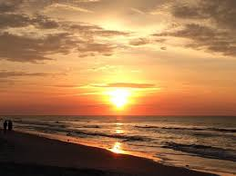 Do You Want Buy A Timeshare Review Of Coligny Beach