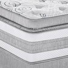 serta pillow top mattress. Rediscover Restorative Sleep On The Serta Perfect Sleeper Glenellen Queen Pillowtop Mattress Pillow Top