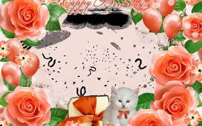 contemporary free birthday frames for pictures ensign picture